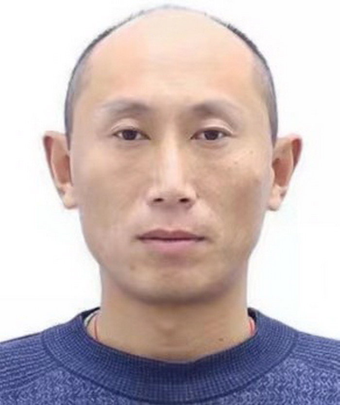 孔群,中国书画家协会 会员