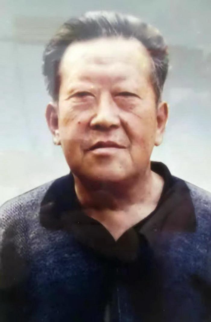 李玉秀,中国书画家协会 会员