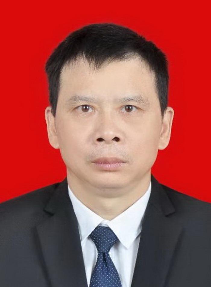 周佑林,中国书画家协会 副主席