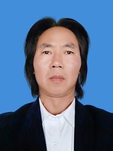 郭贵曾,中国书画家协会会员
