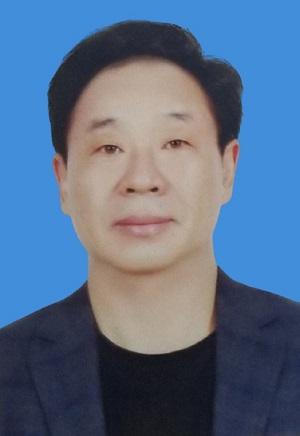 宋章林,中国书画家协会 理事