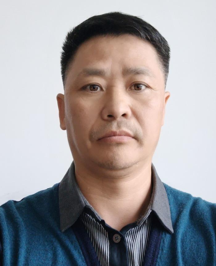胡天佑,中国书画家协会 会员