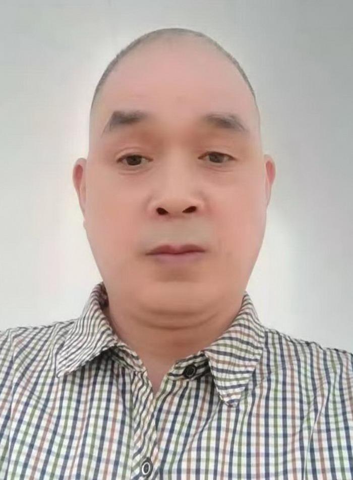 陈留宏,中国书画家协会 常务理事