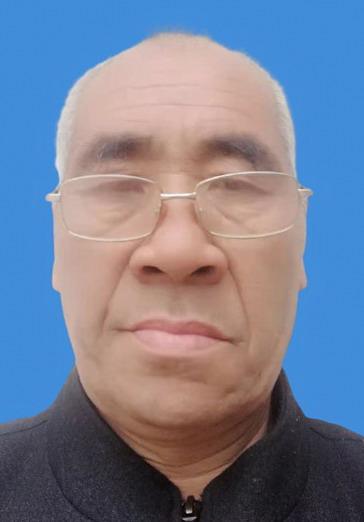 陆敬书,中国书画家协会理事