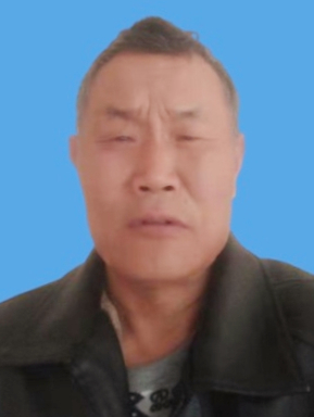 李广明,中国书画家协会会员