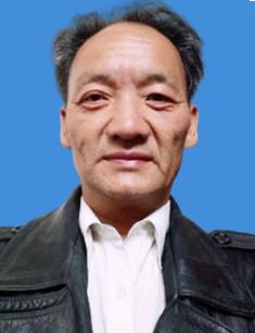耿俭修,中国书画家协会理事