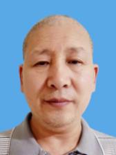 于瑞安,中国书画家协会会员
