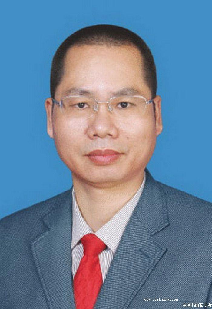 副会长:傅锦革