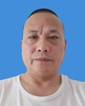 赵昌刚,中国书画家协会会员