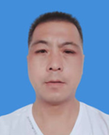 马占良,中国书画家协会会员