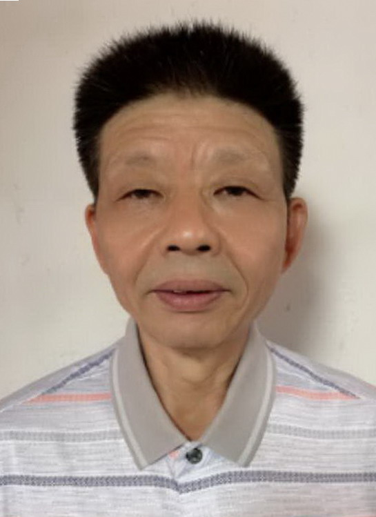 潮汕分院理事:朱俊强