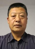 院士兼承德分院副秘书长:王金石