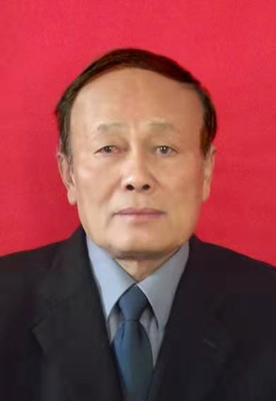 福建云霄重彩石榴画院名誉院长:刘林贵