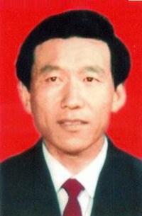 山东蓬莱分院院长:王法仪