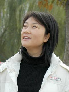 常务副秘书长  张红娜