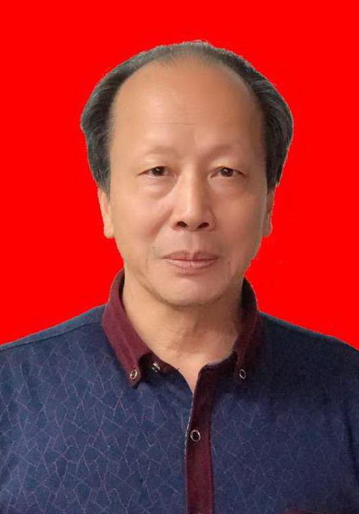 潮汕分院院长:陈礼川