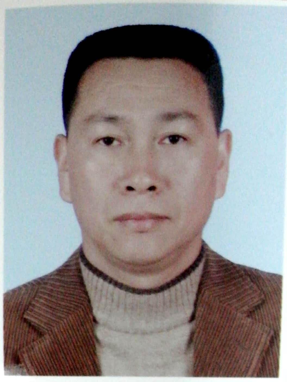 潮汕分院副院长:黄苏选