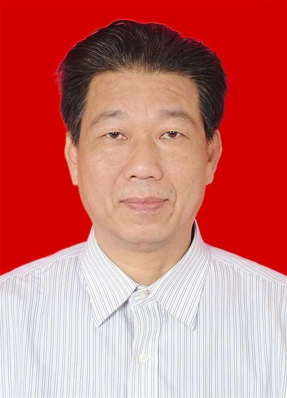 潮汕分院名誉院长:吴明渠