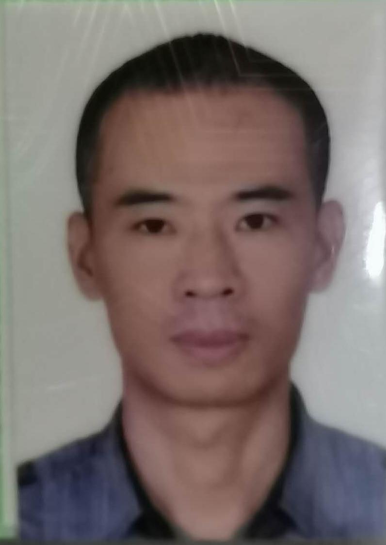 潮汕分院副院长:陈雷