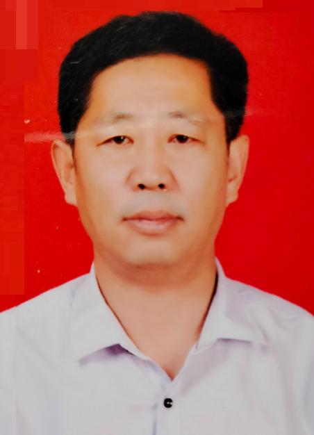 王世平,北京御翰林书画院 北方重彩石榴画院常务副院长