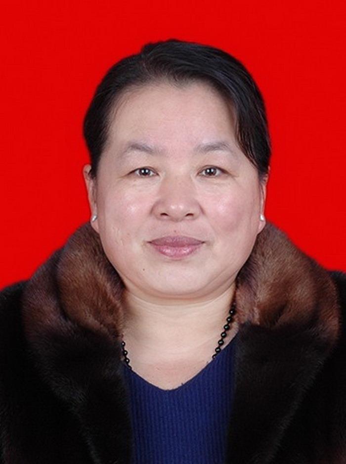 王友兰,北京御翰林书画院 北方重彩石榴画院副院长兼秘书长