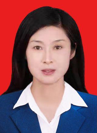 刘海珍,北京御翰林书画院 北方重彩石榴画院副院长兼副秘书长