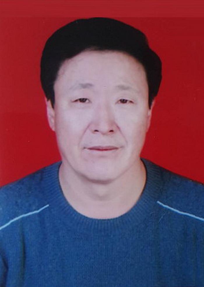 副主席:苏昌荣