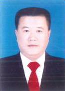 山东省分会副会长兼法律顾问:李承波