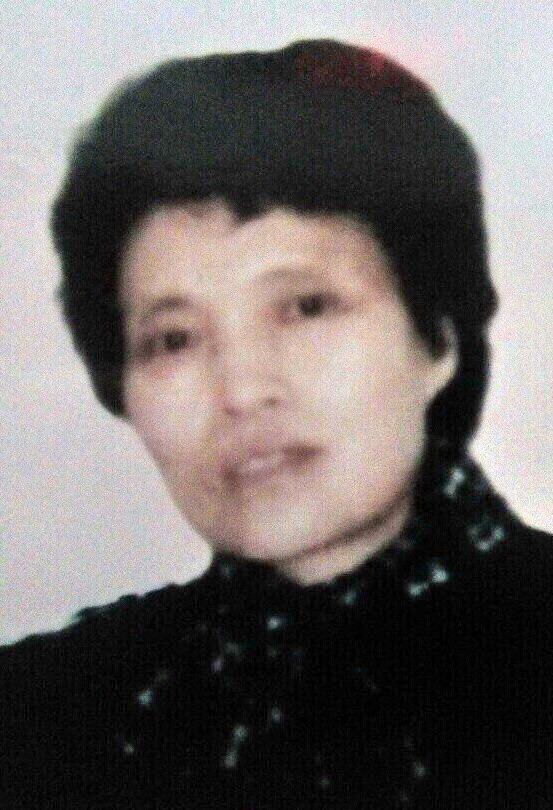 栾长惠,中国收藏协会 山东省分会副会长