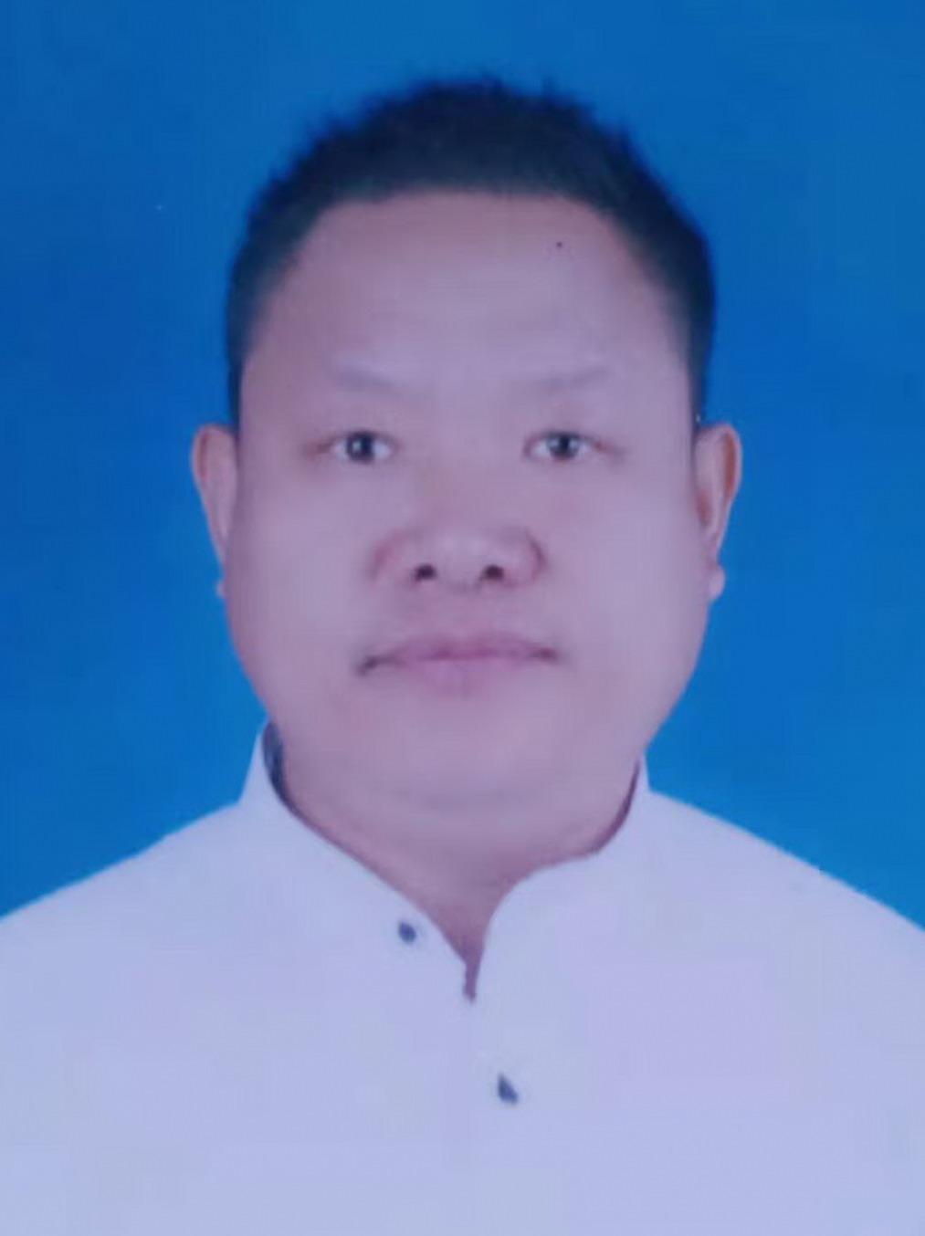 苏志刚,中国收藏协会 副会长