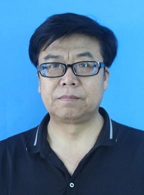 李洪明,中国收藏协会副会长
