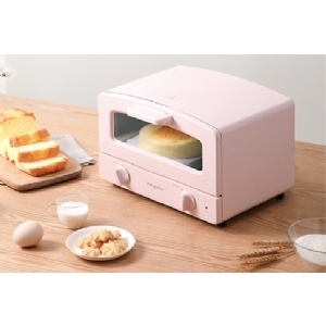 电烤箱-东菱