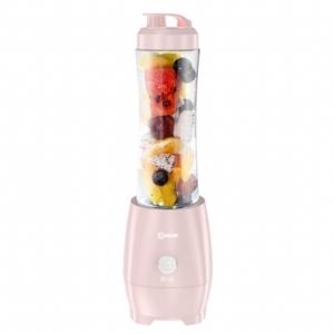 果汁机-东菱