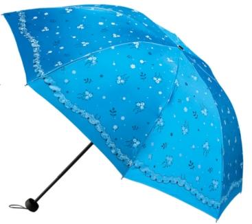 广告雨伞定制/定做/印LOGO