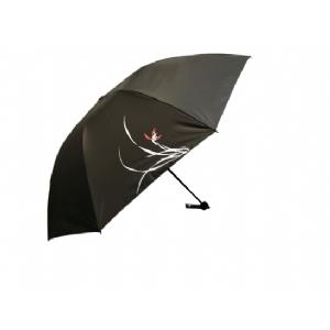 天堂牌雨伞批发-都市丽人