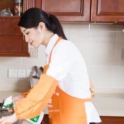 雇主應該怎樣讓新保姆適應你的飲食生活習慣?