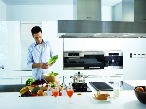 公司/家庭做饭