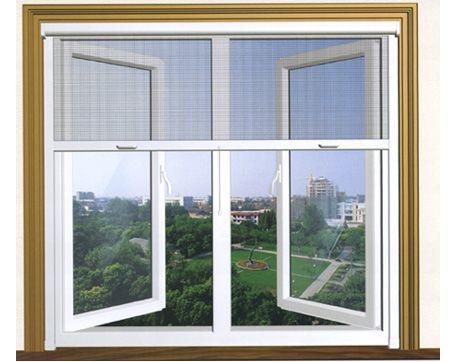 南阳维修门窗,南阳更换玻璃,南阳换纱窗