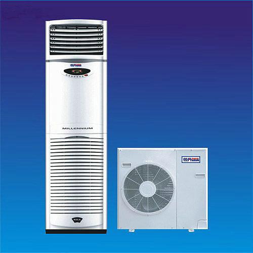 南阳空调安装